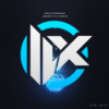 Profile picture of Argonaut_Ilx